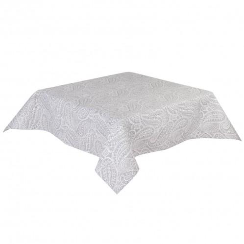 Mantel mesa plastificado