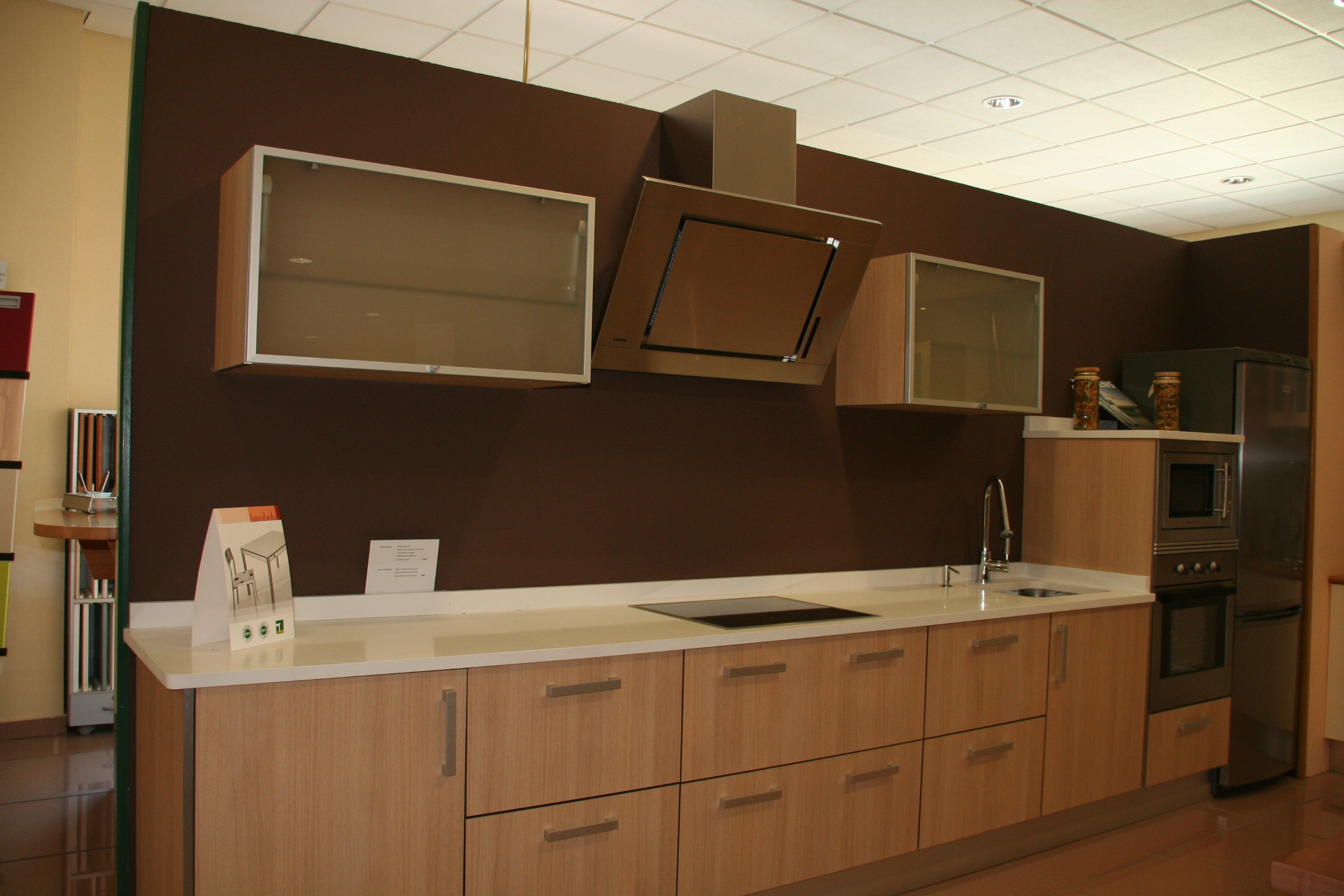 Hermoso precio de una cocina fotos este fin de semana - Cuanto vale una cocina completa ...
