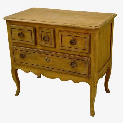 Comodas y cajoneras muebles muebles olivares - Muebles comodas y cajoneras ...
