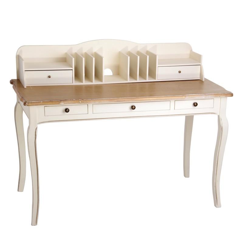 Escritorios muebles muebles olivares - Ixia muebles ...