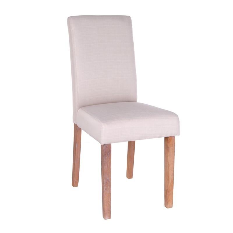 Sillas y butacas muebles muebles olivares for Ixia muebles