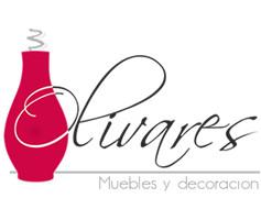 Olivares - Muebles y decoración